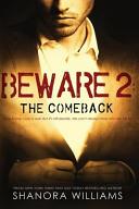 Beware 2