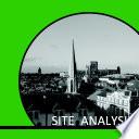 Discovering York Site Analysis