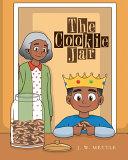 The Cookie Jar Book PDF