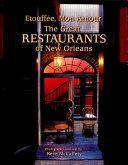 Etouffee, Mon Amour Pdf/ePub eBook