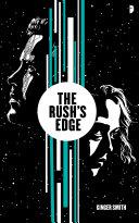 The Rush's Edge Pdf/ePub eBook