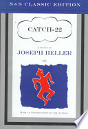 """""""Catch-22: A Novel"""" by Joseph Heller"""