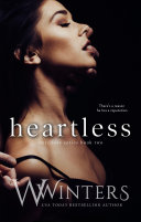Heartless Pdf/ePub eBook