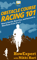 Obstacle Course Racing 101