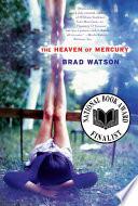 The Heaven of Mercury  A Novel
