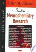 Trends in Neurochemistry Research
