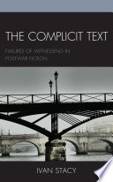 The Complicit Text