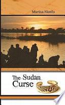 The Sudan Curse
