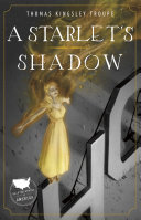 A Starlet's Shadow Book