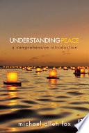Understanding Peace