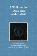 Pdf A Walk on the Dark-side with LaGrif