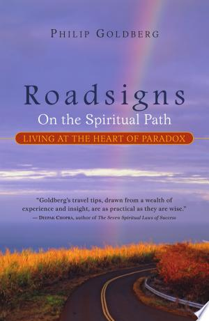 Download Roadsigns on the Spiritual Path Free Books - eBookss.Pro
