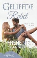 Geliefde rebel Pdf/ePub eBook