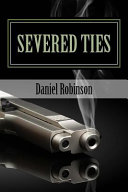 Severed Ties