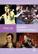 Focus  Scottish Traditional Music