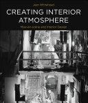 Creating Interior Atmosphere