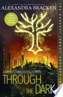 Through the Dark: a Darkest Minds Collection (the Darkest Minds)