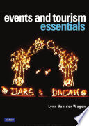 Events & Tourism Essentials