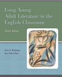 Using Young Adult Literature In The English Classroom