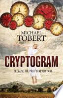 Cryptogram Book PDF