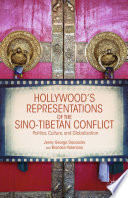 Hollywood s Representations of the Sino Tibetan Conflict