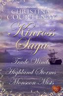 Kinross Saga [Pdf/ePub] eBook