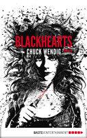 Blackhearts [Pdf/ePub] eBook