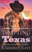 Pdf Tempting Texas