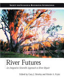 River Futures Book PDF