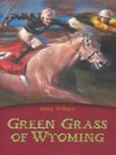 Green Grass Of Wyoming PDF