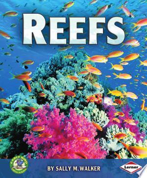 Free Download Reefs PDF - Writers Club