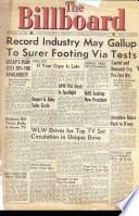 10 fev. 1951