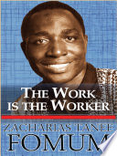 The Work is The Worker