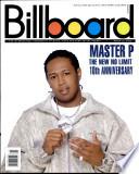 Mar 16, 2002
