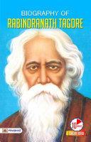 Biography of Rabindranath Tagore