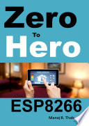 Zero to Hero: ESP8266