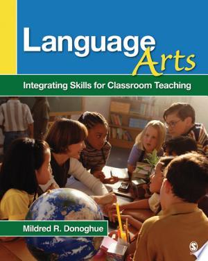 Free Download Language Arts PDF - Writers Club