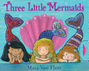 Three Little Mermaids Book PDF