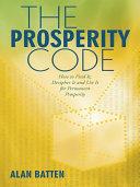 The Prosperity Code