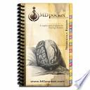 MDpocket Medical Reference Guide