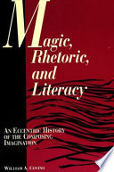 Magic, Rhetoric, and Literacy