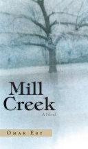 Mill Creek ebook