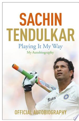 Free Read Online Playing It My Way PDF Book - Read Full Book