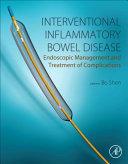 Interventional Inflammatory Bowel Diseases