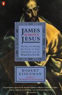 James the Brother of Jesus [Pdf/ePub] eBook