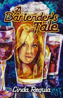 Pdf A Bartender's Tale