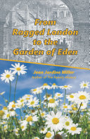 From Ragged London to the Garden of Eden [Pdf/ePub] eBook