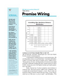 Premise Wiring Newsletter Pdf/ePub eBook