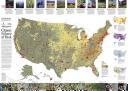 Landscope U S Conservation