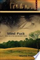 Mind Fuck